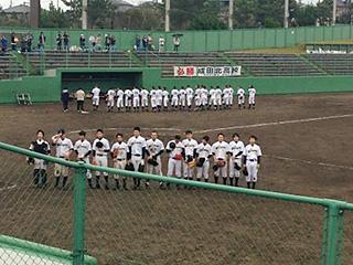 県 高校 野球 連盟 千葉
