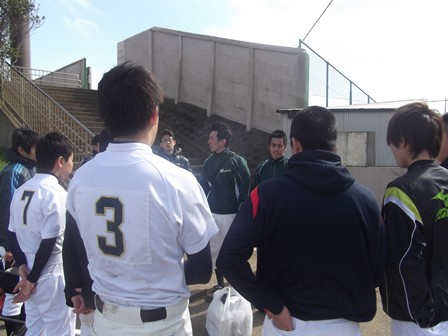 高校 連盟 県 千葉 野球