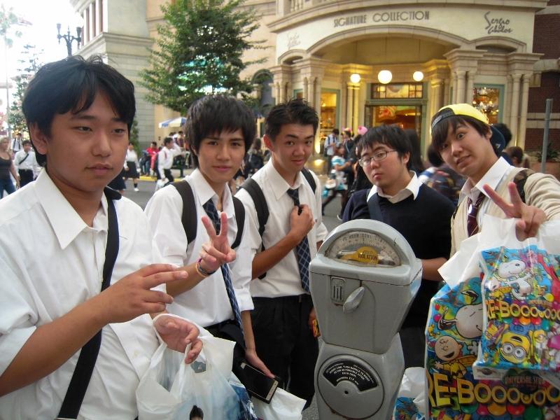 05kashiwa2