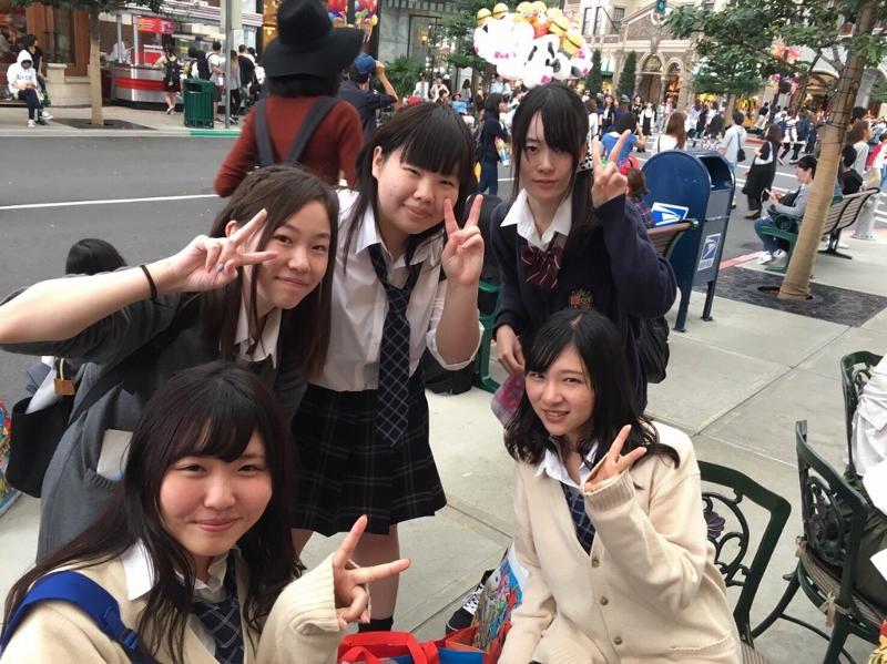 06kashiwa3