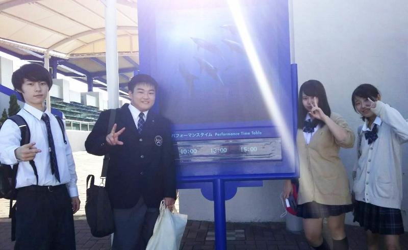 勝田台 (800x490)